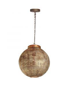 Freelight Motivo H4015G hanglamp