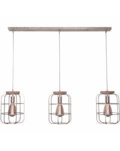 Freelight Galera H5903GV hanglamp