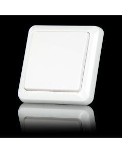 KlikAanKlikUit AWST-8800 draadloze wandschakelaar