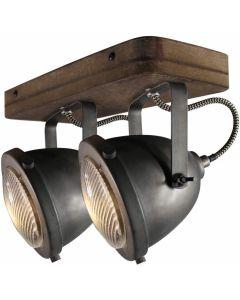 Freelight Woody PL5202Z spot