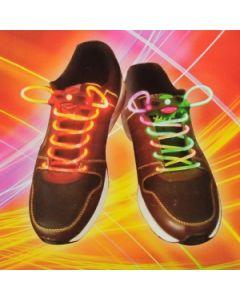 LED schoenveters RGB