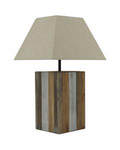Freelight Striato T1638H tafellamp