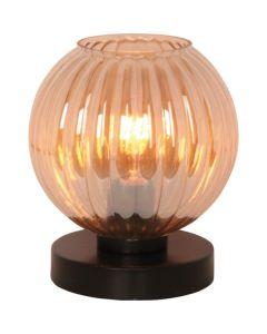 Freelight Zucca T8801A tafellamp