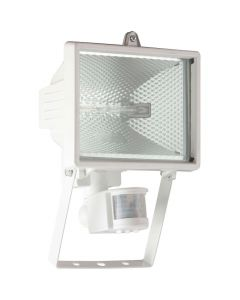 Brilliant Tanko 96164/05 sensorlamp wit