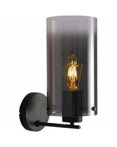 Freelight Ventotto W5828SK