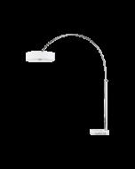 Trio booglamp serie 4211 wit