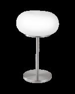 Eglo Optica tafellamp Style 86816 wit