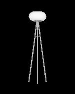 Eglo Optica stalamp Style 86817 wit