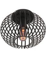 Freelight Aglio PL7825Z plafondlamp