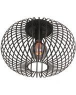 Freelight Aglio PL7840Z plafondlamp