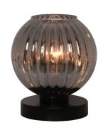 Freelight Zucca T8801SK tafellamp